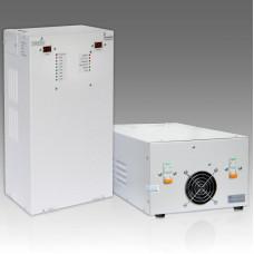Стабилизатор напряжения Phantom VNTP-8 (8 кВт)